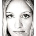 Renate Wagner - Salzburg