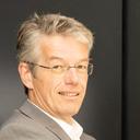 Andreas Gerhardt - Lahnau