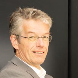 Dipl.-Ing. Andreas Gerhardt - z.B. Kontakte automatisiert für erklärungsbedürftige Produkte gewinnen - Lahnau