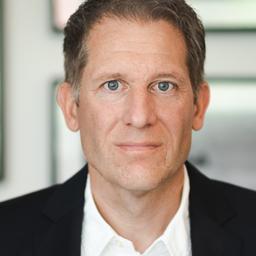 André Grünenfelder - ifbk - Institut für bildende Kommunikation - Zug