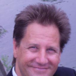 Carlos S. Maihoff - NEUE LERN PRAXIS e.V. - Köln