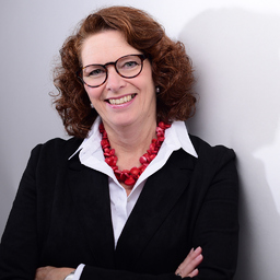 Friederike Scherer