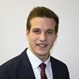 Lysander Kraskes's profile picture
