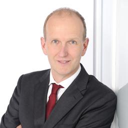 Reinhard Haerle - Gartner Consulting - Hamburg