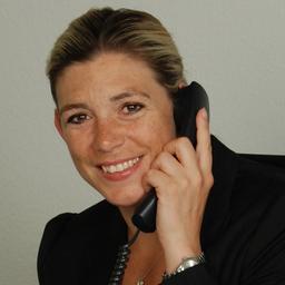 Eva Drecker - Allianz Beratungs- u. Vertriebs AG - Erkrath