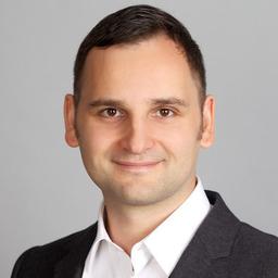 Johannes Nikorowitsch