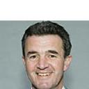 Bruno Graf - Aadorf