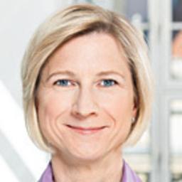 Dr. Iris Henkel