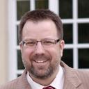 Andreas Dorn - Essen