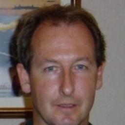 Martin Schorpp - Novartis Pharma AG - Basel