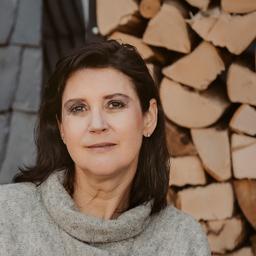 Nicole Ponath - NP Exclusive Openings - Friedrichsdorf