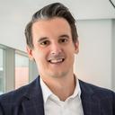 Christoph Kleine - Hamburg