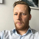 Dirk Pohlmann - Hamburg