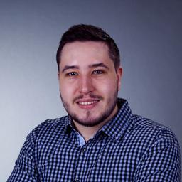 Yasar Güven's profile picture