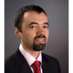 Ioan Crisan - Kephas Software SRL - München