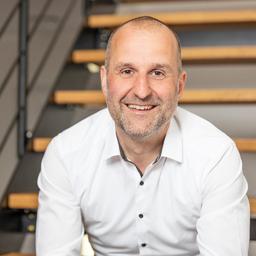 Mathias Daniel - planen + steuern GmbH   Zeitgemäße Lösungen für Personalwertschöpfung - Michendorf