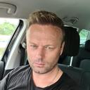 Marcel Meyer - Aschheim