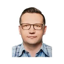 Markus Popp It Assistent Einrichtungshaus Schulze Xing
