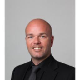 Carsten Steinhoff - Sutter Verzeichnisverlag GmbH Essen - Essen