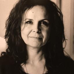 Anne Vaucher's profile picture