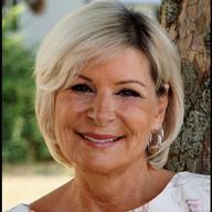 Sabine Kutzner