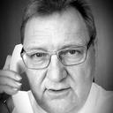 Stefan Gehrke - Frankfurt, Oberursel und Stuttgart