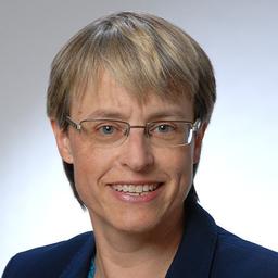 Stephanie Grassmann