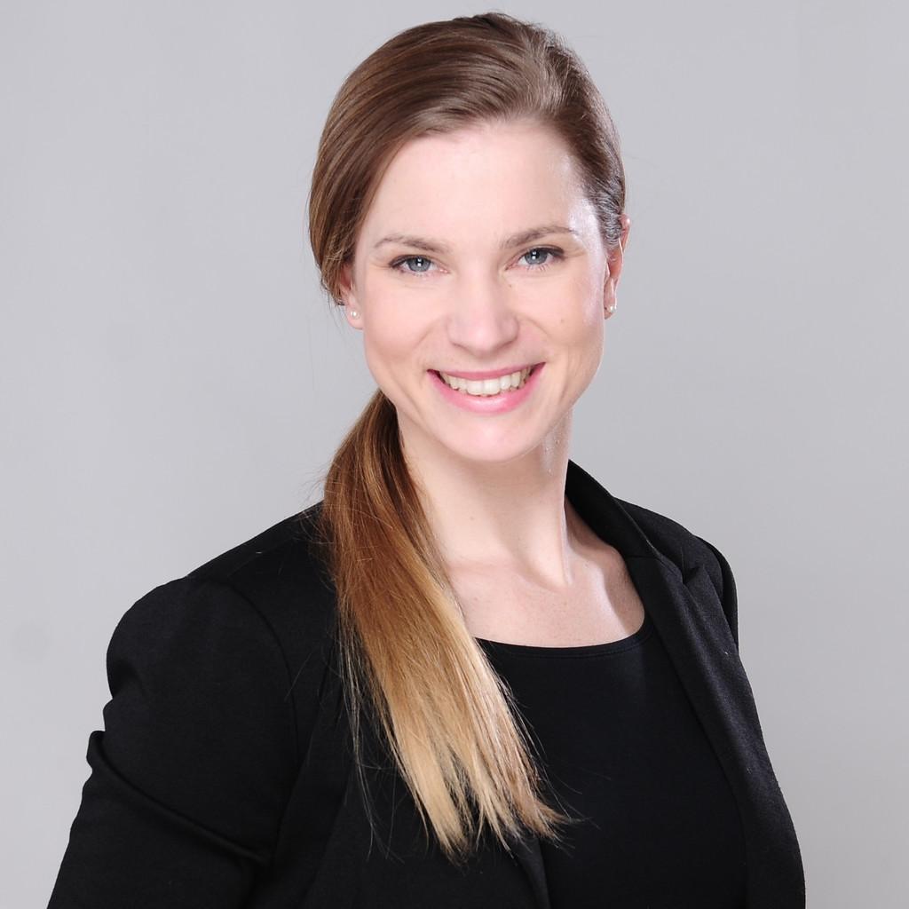 Anika Kozakow's profile picture