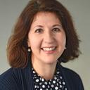 Sandra Heim - Bern