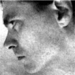 Arno Schaetzle