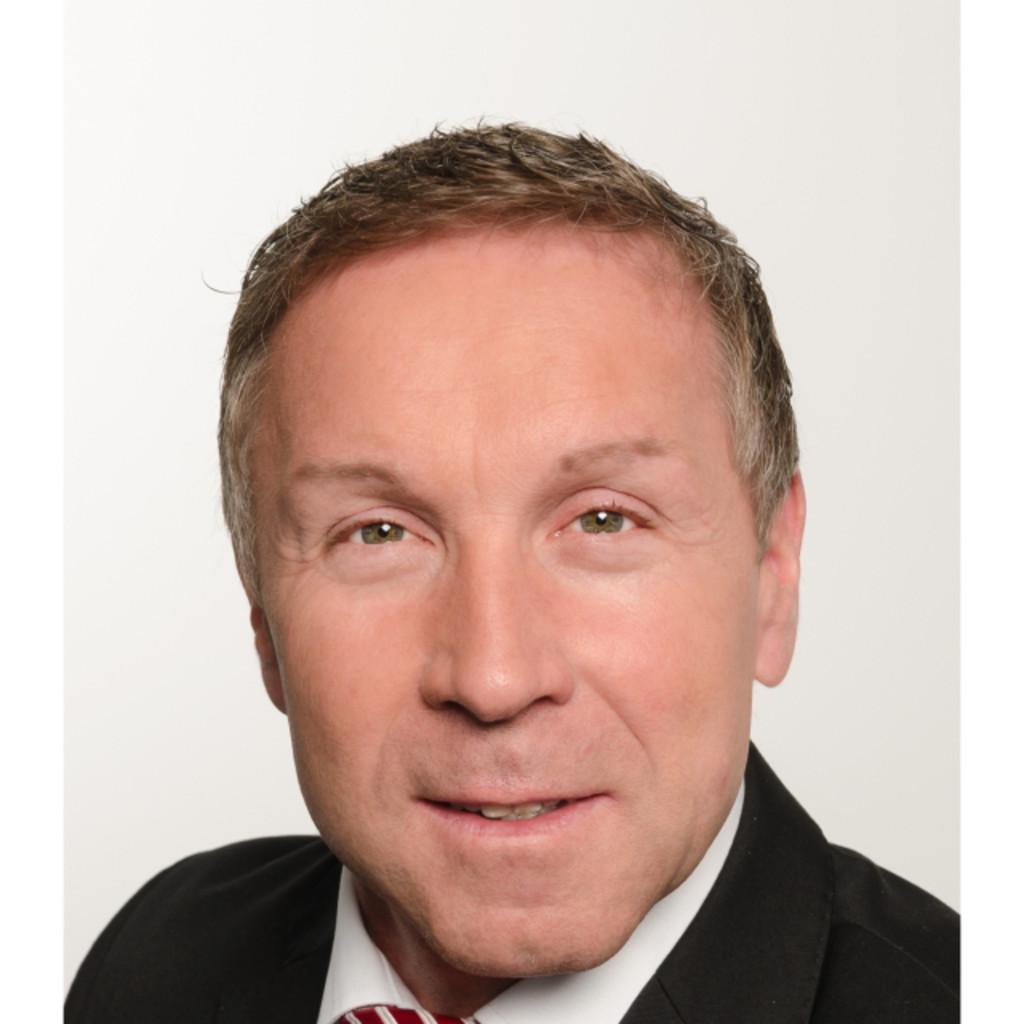 Dieter Biedermann's profile picture