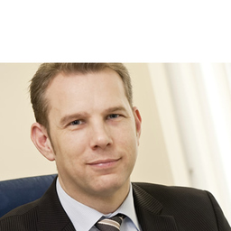Ralf Polzer's profile picture
