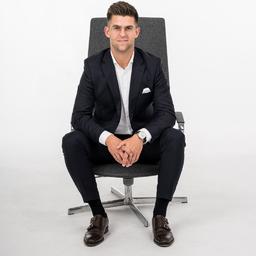 Christian Deutz's profile picture