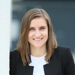 Cornelia Bollig's profile picture