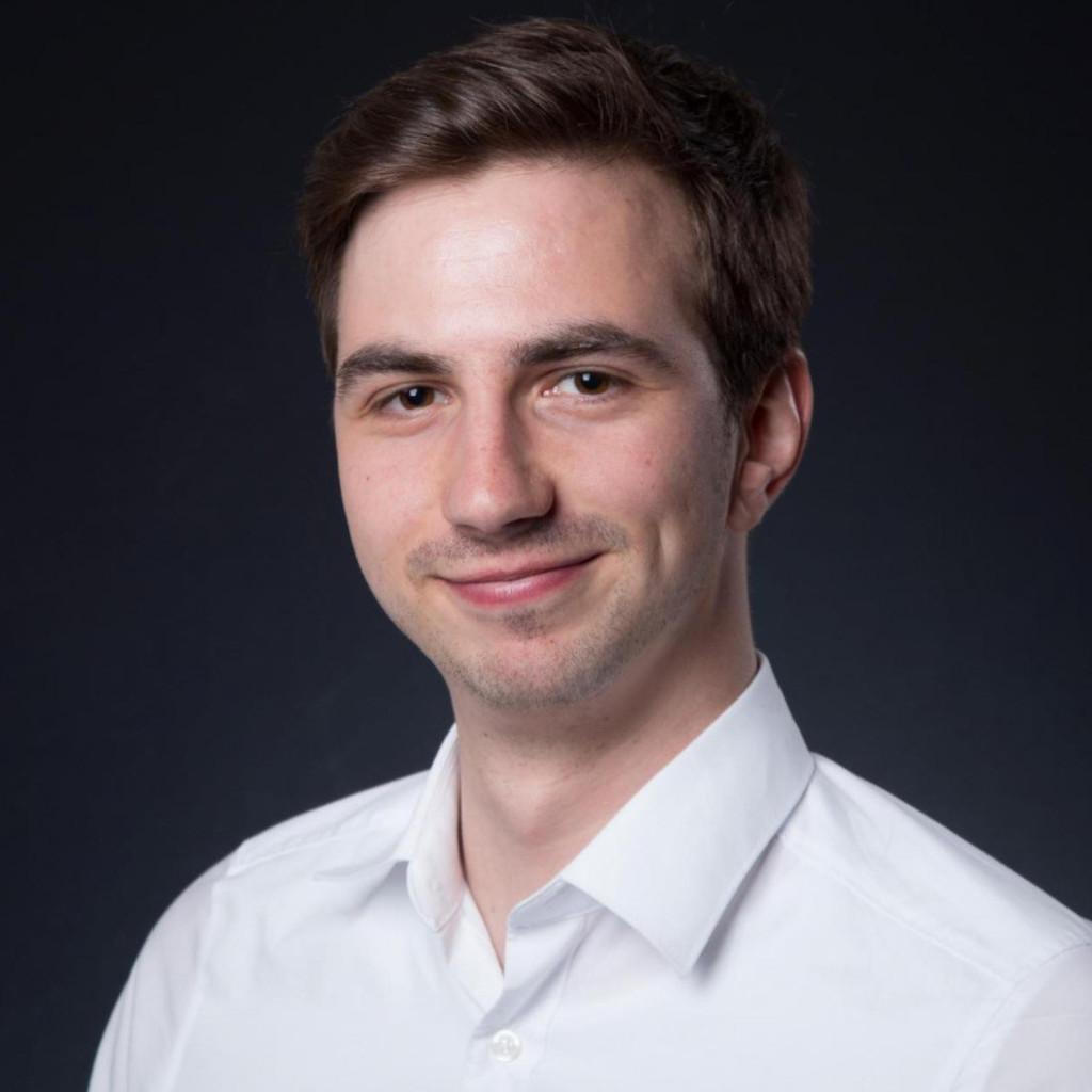 Tim Andzinski's profile picture
