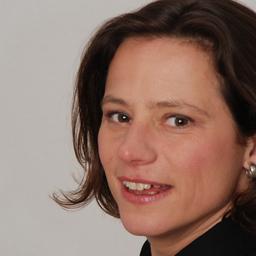 Christina Plößl - Beruf und Kommunikation - Köln