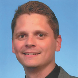 Carsten Engel's profile picture
