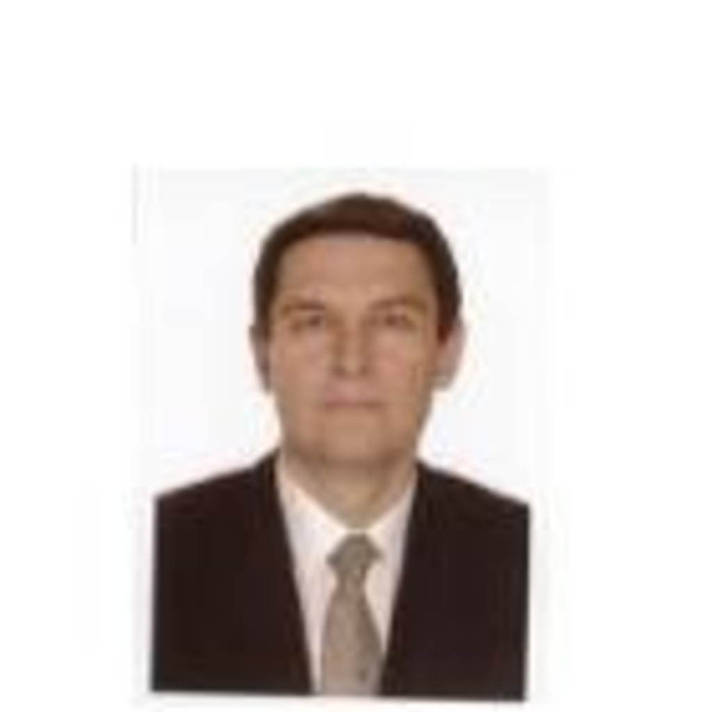 Ignacio javier hernando martin director territorial for Oficina citibank madrid