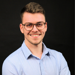 Fabian Böttinger's profile picture
