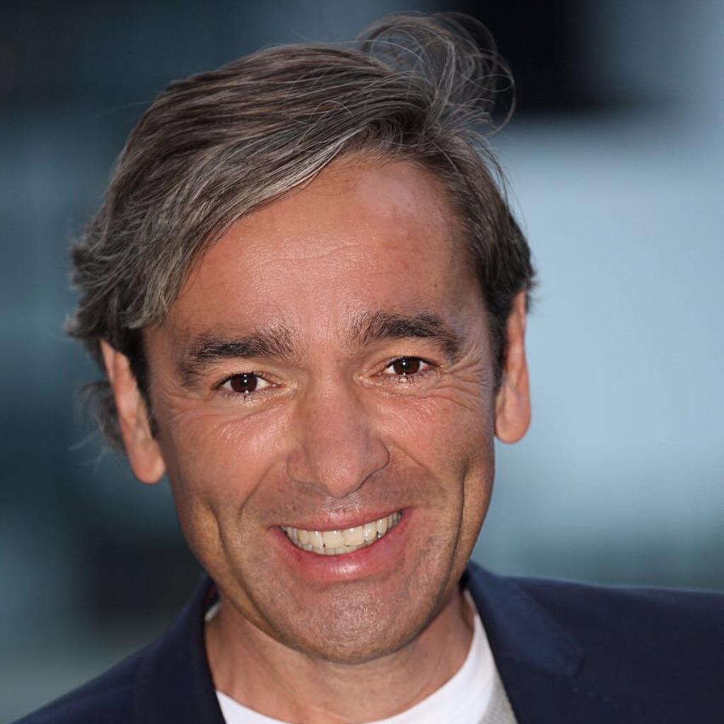 Markus Eirund - Gesellschafter - Eirund-Consulting-Gastroimmobilien ...