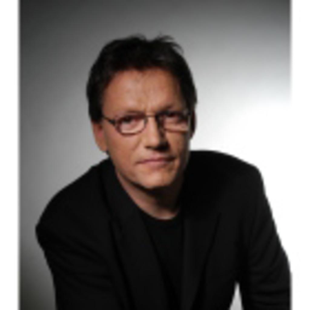 Andreas Schulte in der XING Personensuche finden | XING