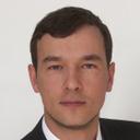 Eric Ehrke-Schulz - Witten