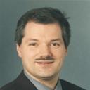 Uwe Walter - Berlin