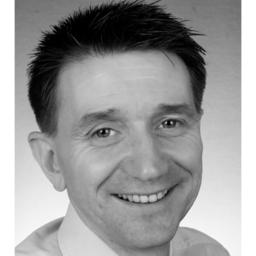 Rainer Niehues - Zeit AG - Sursee