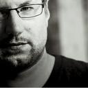 Alexander Röder - Bruchköbel