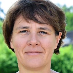Sabrina Weyh - Das Büro Weyh - Projektmanagement & Eventmarketing - Nürnberg