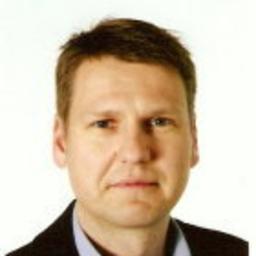 Sebastian Jessen Verkaufsleiter Europa Prokurist