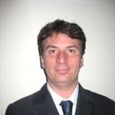 Jorge Perez Grau - Alicante
