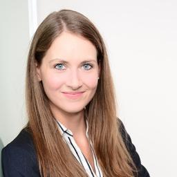 Stefanie Dühlmann's profile picture