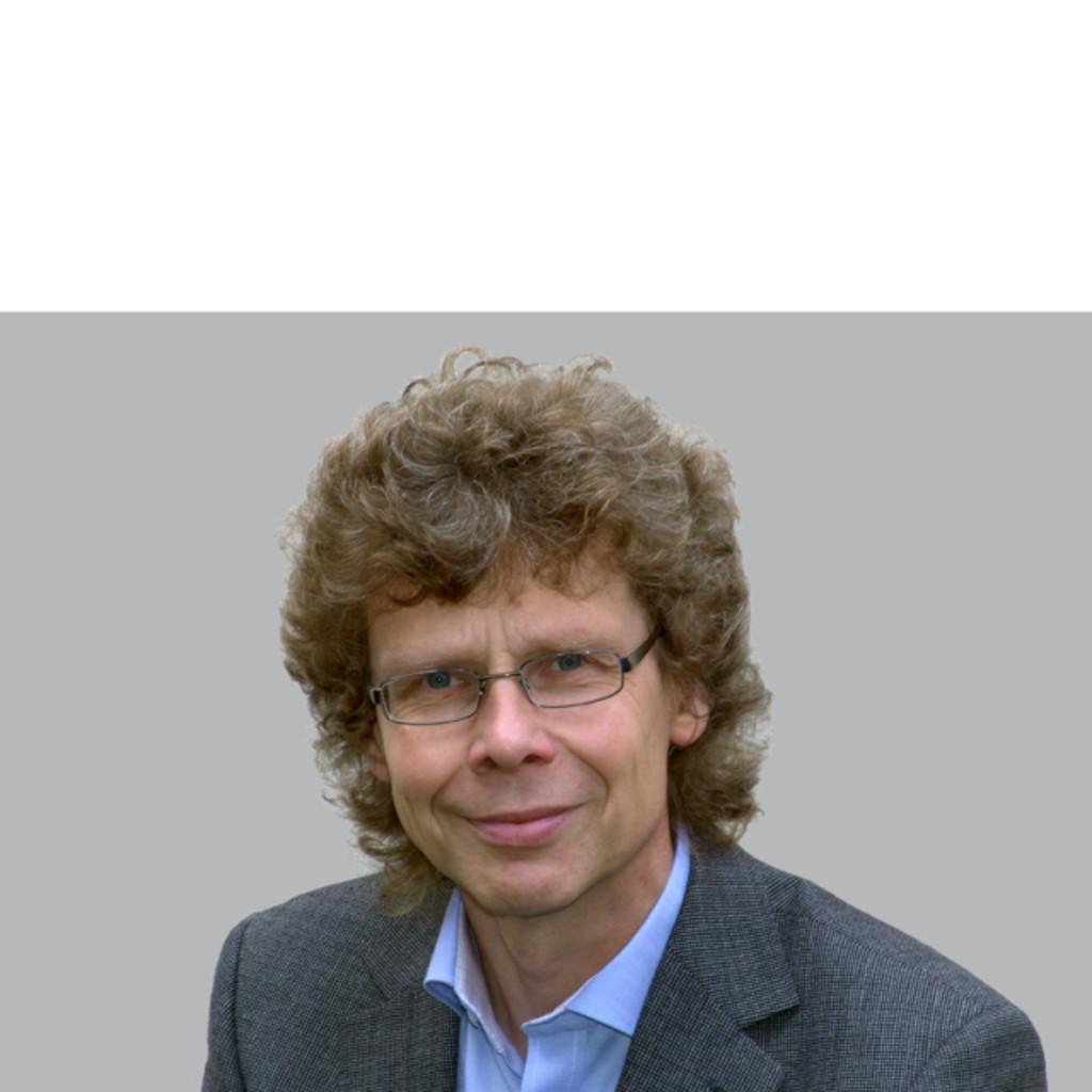 Uwe Pilz